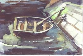 rowboat1