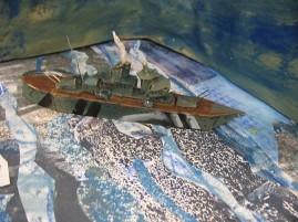 battleship_detail1
