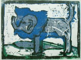 blue-lion