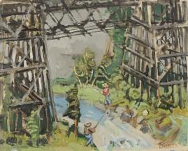 fishing_under_bridge_sm